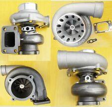 GT3582 T3 flange a/r .82 turbine a/r .70 Anti-Surge front turbo Turbocharger new