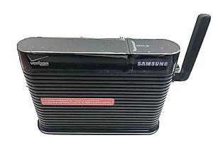 Samsung Verizon Wireless Network Extender SCS-2U01 Cell Phone Signal Booster NEW