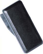 Pentax 645N Camera Remote Control Terminal Cap