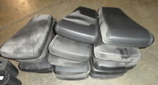 Precor C Line or Discovery Series Seat Back Pad OEM# CWPD4033-101 CWPD4033101