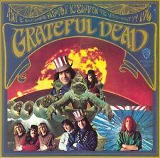 Grateful Dead by Grateful Dead (CD, Nov-1994, Warner Bros.)