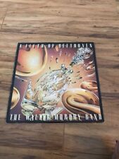 Soul Lp The Walter Murphy Band A Fifth Of Beethoven On Private Stock