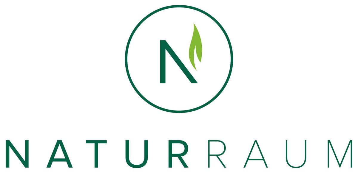 NaturRaum