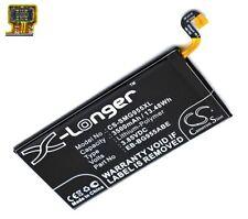 Batterie 3500mAh type EB-BG955ABA EB-BG955ABE Pour Samsung SM-G955F SM-G955U1