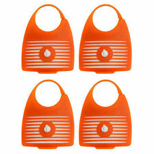 Zensect Hanging Moth Proofer, 4-pack