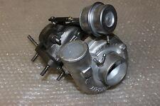 Turbocompresseur Mercedes Benz sprinter 212d 312d 412d 210d 310d 410d 2.9 td m52