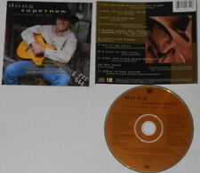 Billy Dean  The Christmas Album   U.S promo cd Gold DJ Stamp