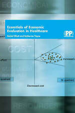 Essentials Of Economic Evaluation In Healthcare-ExLibrary