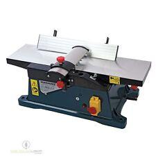 Abrichthobelmaschine Abrichte Abrichter Hobelmaschine Abricht-Hobel-Maschine NEU