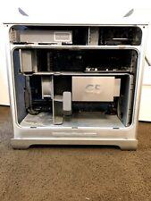 Apple Power Mac G5 PowerPC G5 1.8GHz 512 MB RAM No HDD A1047