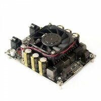 WONDOM 2X 200W Class D Audio Amplifier Board - T-AMP Module Stereo Amp