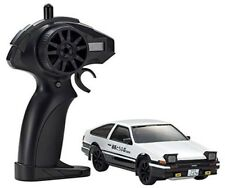 Kyosho RC Car First MINI-Z Initial D Toyota Sprinter Trueno AE86 With Tracking