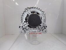 Lichtmaschine 120A Skoda Superb 3U VW Passat Audi A4 A6 1,9 2,0 TDI Diesel