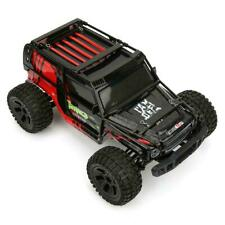 1/10 Scale RC Buggy Electric 2.4G 4WD 80km/h Off-Road Radio Control Car❤F