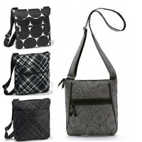 Thirty one gift Organizing shoulder Bag purse in grey quilted poppy more 31