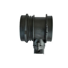 Richporter Technology MA137 New Air Mass Sensor