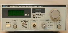 ILX Lightwave LDX-3207B Precision Current Source