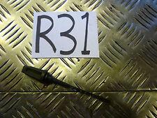 R31 PIAGGIO LIBERTY 50 2003 FINAL DRIVE OIL DIP STICK *FREE UK POST*
