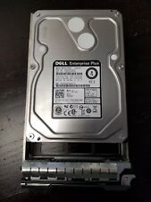 "9V4DG EQL 2TB HDD Hard Drive 7.2K SAS 3.5"" 6Gb/s EQUALLOGIC"