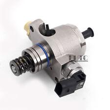 High Pressure Fuel Pump OEM Genuine For VW GTI MK7 AUDI A3 S3 8V 2.0T 06L127025N
