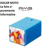 246120010 RMS Intermitencia intermitentes 12v 21w PIAGGIO50VESPA N19891990