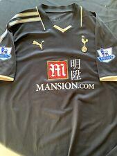Puma Tottenham Hotspur 3rd Jersey XL