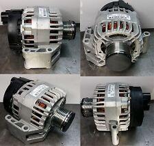Alternatore Denso 51787209 90 Ah Fiat Punto/Idea/Panda/500/Idea 1.3 MJ