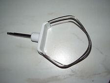 Rührbesen-Schlagbesen für Bosch Küchenmaschine MUM 4 - Neu