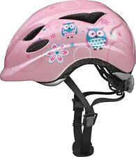 Abbigliamento rosa per ciclismo, per unisex bambino