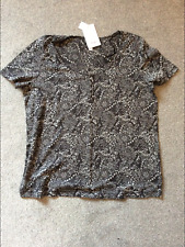 KP 24,99 € /%SALE/% SHEEGO T-Shirt weiß NEU!!