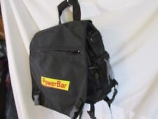 Powerbar Mens Work/School  book backpack/shoulder/Carry Messenger bag travel  #6