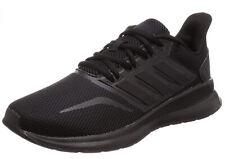 adidas Men Shoes Running Runfalcon Training Athletics Workout Gym Sports 10.5