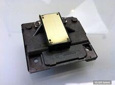 Original Epson F197010 Druckkopf / Printhead für XP-215, SX-430, SX-435, LESEN