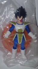 DRAGON BALL Z VEGETA SCOUTER REAL WORKS 8 NUEVO NEW NO BOX