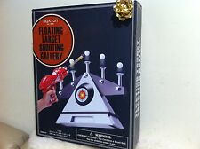 New Floating Target Shooting Gallery by Buxton