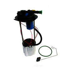 "Fuel Pump Module Assembly-WT, Standard Cab Pickup, 97.6"" Bed Autobest F2761A"