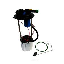 Fuel Pump Module Assembly Autobest F2761A