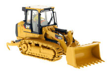 1:50 Collection Caterpillar 963D Track Loader-Core Classics Series Vehicle model