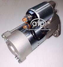 Motor de arranque Mitsubishi L200 H-1/Starex/Pajero/12 V 2.2 kW Nuevo