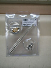 Sames Kremlin 031 150 006 12epx Khvlp Spray Gun Projector Kit Cap Tip Nozzle New