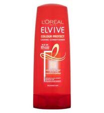 L'Oréal Colour Protection Shampoos & Conditioners