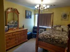 Broyhill Bedroom Furniture Sets For Sale Ebay