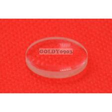 Collimating Lens / Focusing Lens 16mm For 532nm-680nm Glass Lens