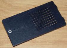 1x HP Compaq 2510p UMTS Karte Card Mobile Abdeckung Cover Door Deckel