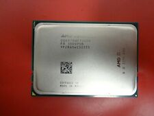AMD OPTERON Processor CPU 6378 OS6378WKTGGHK 16MB L3 Cache 2.40 GHz 16 core 95w