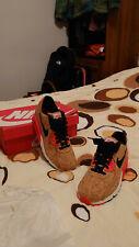 Authentic Nike Air Max 90 25th Anniversary Cork US 9.5 EU 43