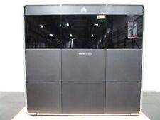 3D Systems ProJet MJP 5500X-E Multi Material Composite 3D Printer 5500 X