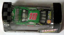 Bobby Labonte 1996 Monte Carlo Interstate #18 Opening hood 1/64th scale die cast