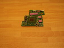 VGA Grafikkarte für Acer Aspire 9510 9514 9514WSMI 9520 9525 9525WSMI