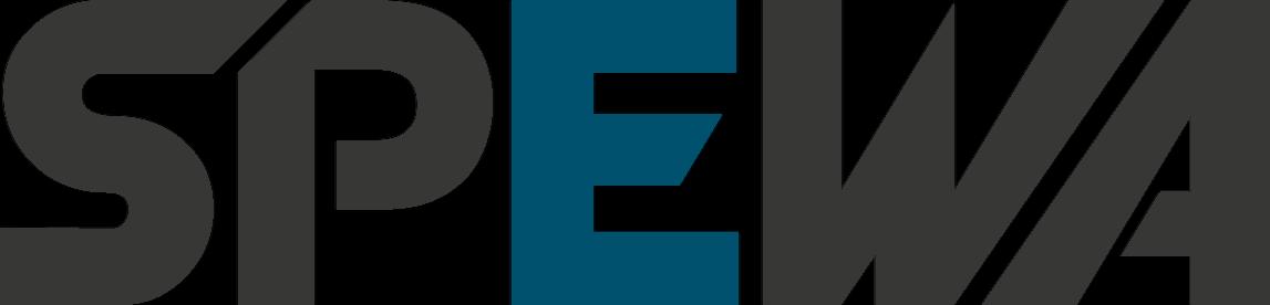 SPEWA GmbH -  Messtechnikhandel